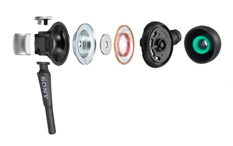 가격? 성능? 당신만 모르는 이어폰 상식 7가지  탭진-Tapzin