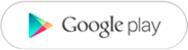 구글플레이 다운로드 바로가기